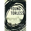 Young Torless (The Criterion Collection)
