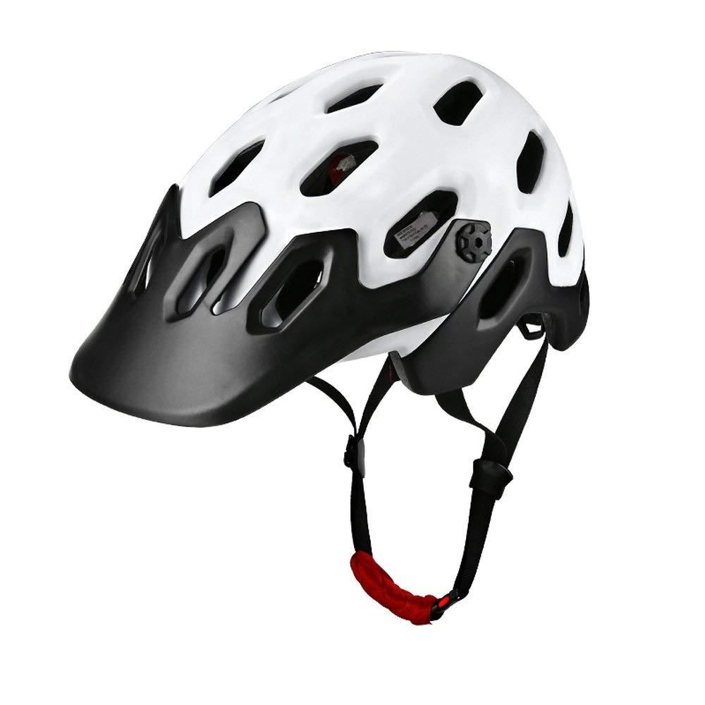 正規品販売! CGH-helmet 女性の男性のための取り外し可能な磁気ゴーグルバイザーシールド付き自転車バイクヘルメット、サイクリングマウンテン&ロード自転車ヘルメット調節可能な大人の安全保護と通気性 B07Q4CFBB4 Style B07Q4CFBB4 Style E Style CGH-helmet E, 応接セットオフィスチェアーCSplus:6faefd10 --- a0267596.xsph.ru
