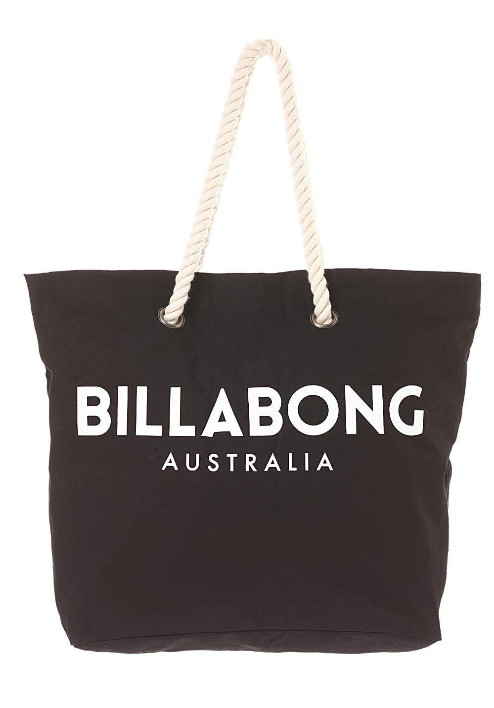Billabong - H9BG09 - Cabas de Fitness - Femme
