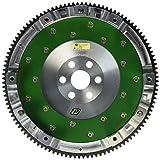 Fidanza 161181 Flywheel, Aluminum