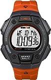 Timex Classic 50 lap Ironman Digital Watch - Men39;s