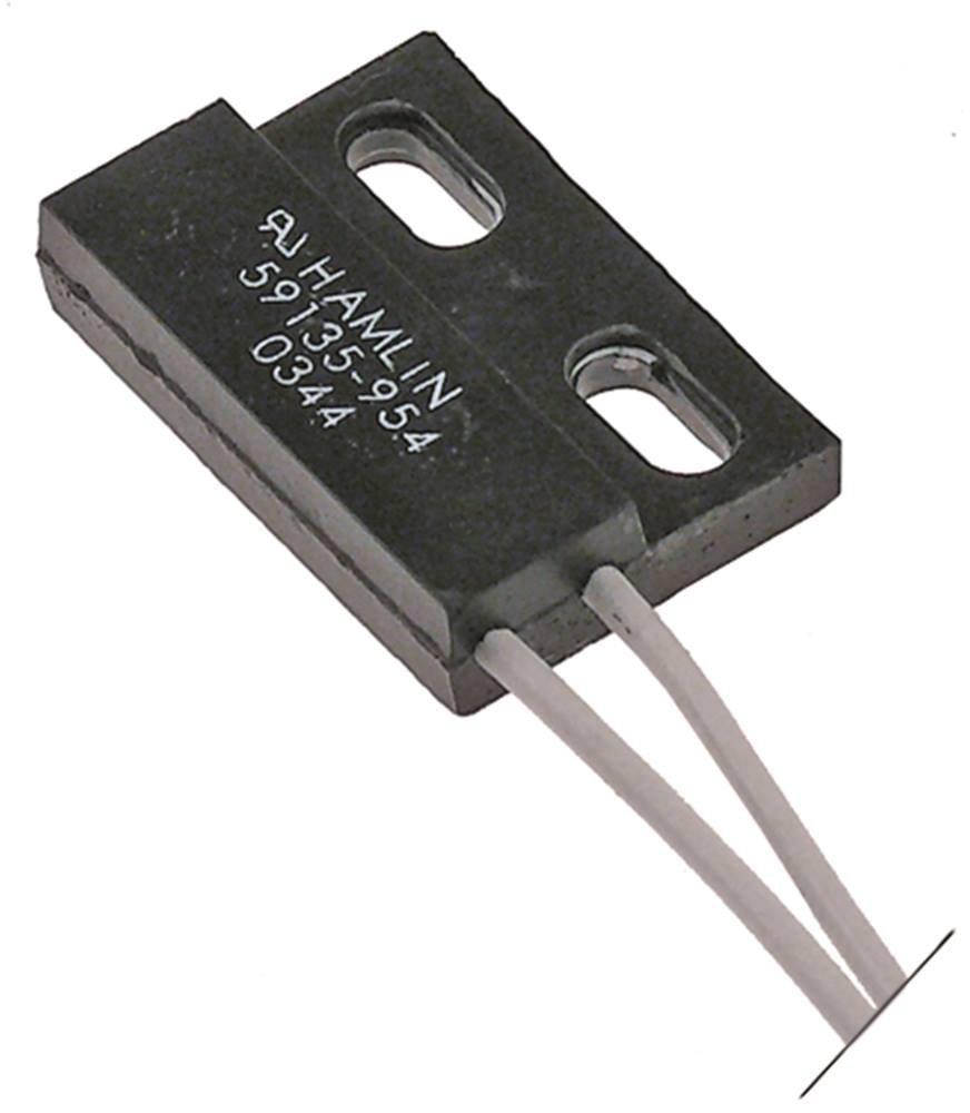 MKN Magnetschalter 230V Länge 28,5mm: Amazon.de: Gewerbe, Industrie ...