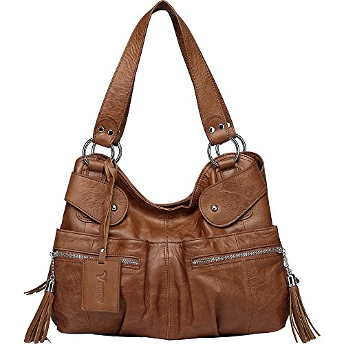 vicenzo-leather-athena-italian-leather-handbag-dark-brown