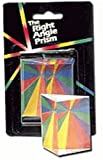 (US) Right Angle Prism