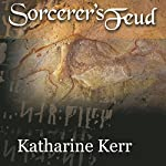 Sorcerer's Feud | Katharine Kerr