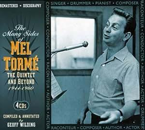 The Quintet & Beyond 1944-1960