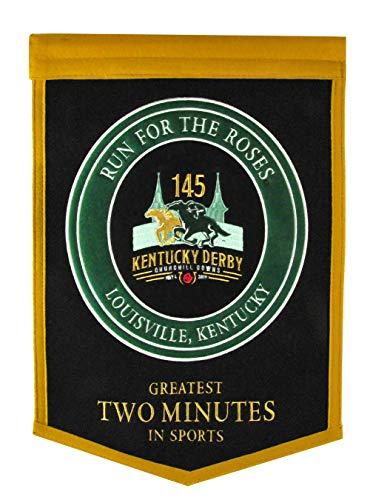 Winning Streak Kentucky Derby 145 Traditions