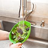 Vegetable Steamer   Bread Maker   Salad Bowl   Gourmet Omelet Maker   Chicken & Fish Poacher   Oven Roaster   100% BPA Free Microwave Cooking + BONUS Cooking Instruction Sheet!