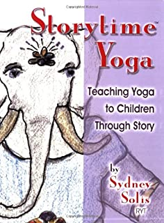 the complete idiot s guide to yoga with kids adamson eve komitor jodi