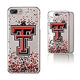 Keyscaper KCLR7X-00TT-FETTI1 Texas Tech Red Raiders