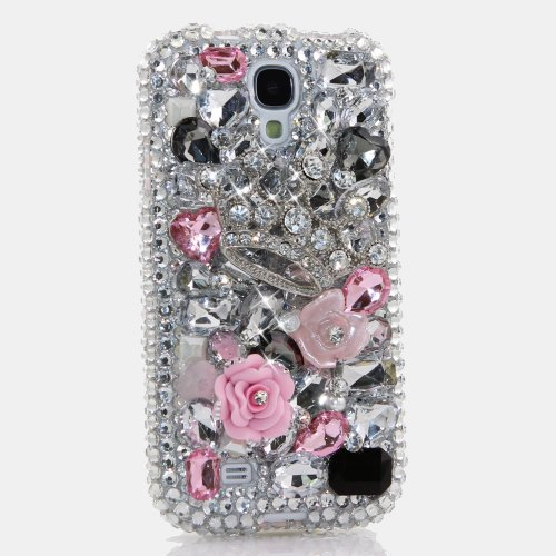Sparkle Faceplate Cover - 1