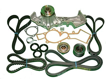 Timing Belt Kit Nissan Pathfinder (1996 1997 1998 1999 2000)