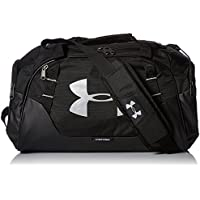 Under Armour Unisex Undeniable Duffle 3 Xs