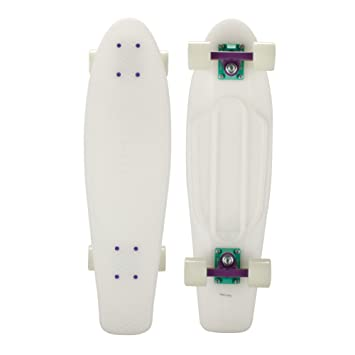Penny Cruiser Complet Classic Series 27 inch Glow in The Dark