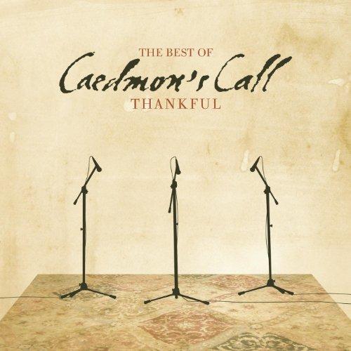 Caedmons Call - 8