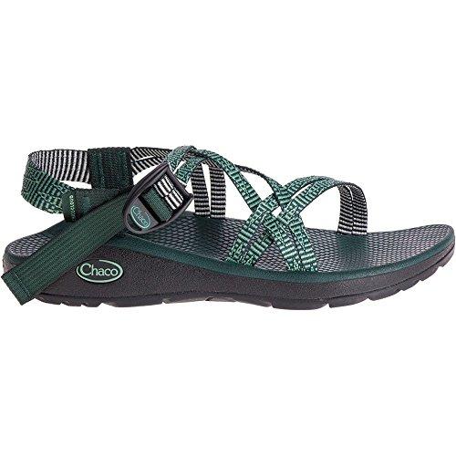 酸素浸透するネーピア(チャコ) Chaco レディース シューズ?靴 サンダル?ミュール Z/Cloud X Sandal [並行輸入品]