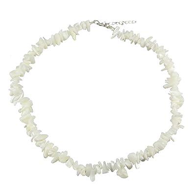 turquoise beads and disc choker boho turquoise neckl Turquoise Choker Necklace