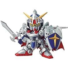 Legend BB Knight Gundam (SD) (Plastic Model Kits) Bandai [JAPAN] [Toy] (japan import)