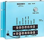 Bogen TG4C Tone Signal Generator (BG-TG4C)