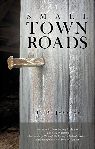 Small Town Roads