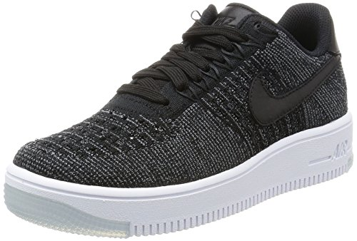 Chaussures Turquoise Low Sport W Nike Flyknit de Af1 Femme CAwIq