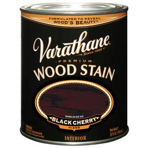 rust-oleum-241411h-varathane-oil-base-stain-quart-black-cherry