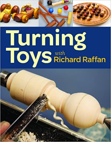 ??DJVU?? Turning Toys With Richard Raffan. bebes resume puedes steel collects expuesto forum Quantum
