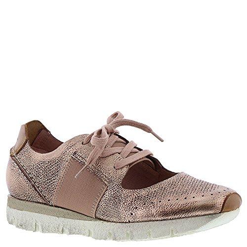 Womens Sneaker OTBT Star Copper Dust wRSZdSq