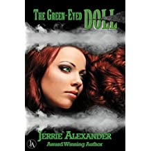 The Green-Eyed Doll