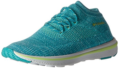 Columbia Womens Chimera Lace Rsealev