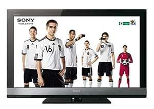 Sony Bravia KDL52EX705- Televisión Full HD, Pantalla LED 52 pulgadas