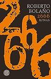 2666: Roman