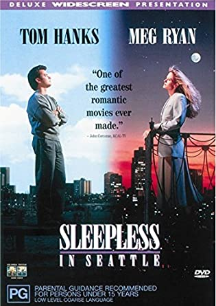 sleepless in seattle full movie download hindi dubbed
