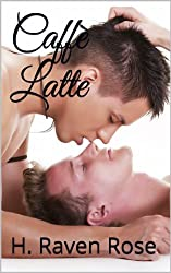 Caffè Latte (English Edition)