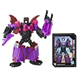 "Buy ""Transformers Generations Titans Return Titan Master Vorath and Mindwipe"" on AMAZON"