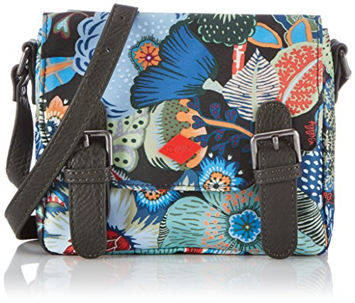 oilily-micro-satchel-black-ink