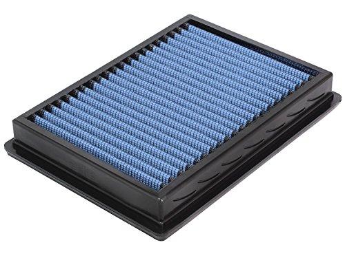 aFe 30-10097 Air Filter