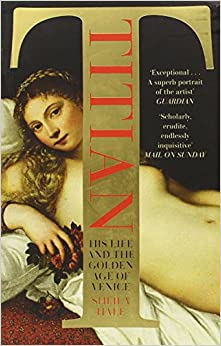 Book Titian: His Life and the Golden Age of Venice