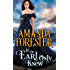 If the Earl Only Knew (The Daring Marriages Book 1)