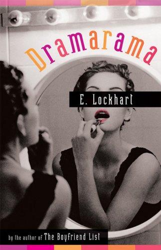 Download Dramarama pdf
