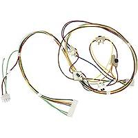 WB18X23942 GE Appliance Switch Wire Harness