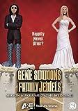 Gene Simmons Family Jewels: Season 6, Volume 2 [DVD]