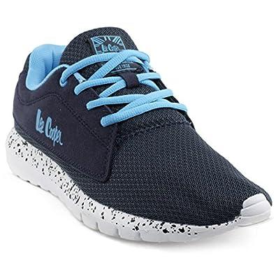 Lee Cooper Men's Triathlon Running Shoes