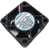 1608KL-05W-B39 24V 0.07/0.08A 4CM 3Wire FANUC special 4020 Cooling fan, cpu cooler heatsink axial 4020 Cooling Fan (0.07A)