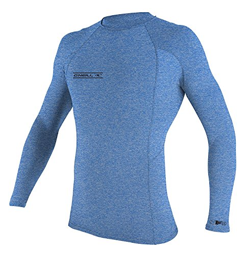 ONeill Wetsuits Protection Basic Sleeve product image