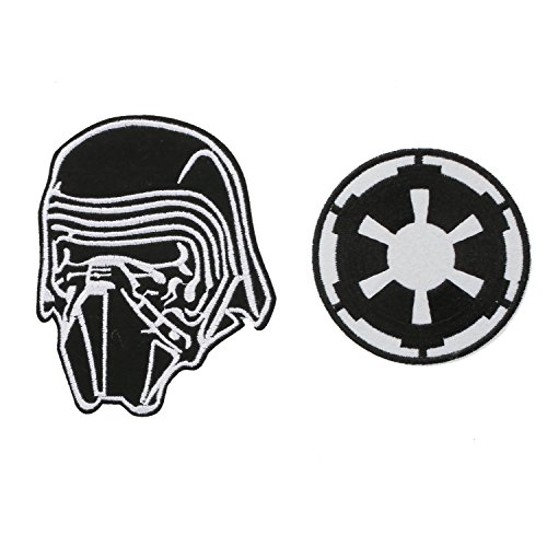 Kylo-Ren-and-Galactic-Empire-Embroidered-Patch-Badge-Costume-Accessories