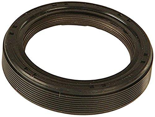 Elring Dichtung W0133-1735846-ELR Engine Crankshaft Seal