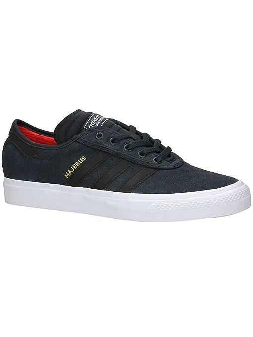 hot sale online 99144 75f88 Adidas Adi-Ease Premiere ADV Customized Core Black White 12uk