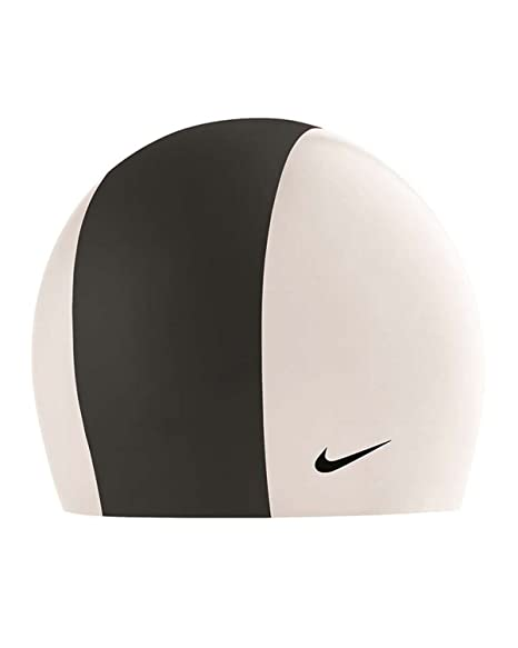 Amazon.com   Nike Swim NESS4598 Swift Elite Competition Cap a12a977eecb