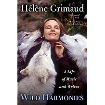 Wild Harmonies